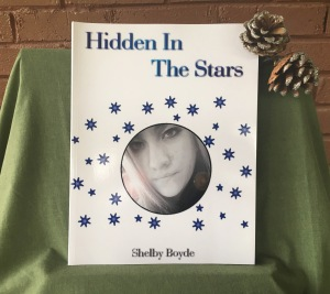 hidden in the stars pic