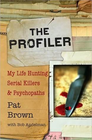 the-profiler-cover