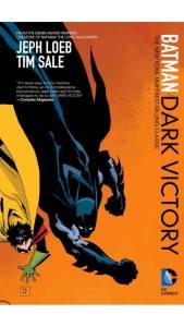 batman-comic-image