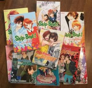 manga-picture