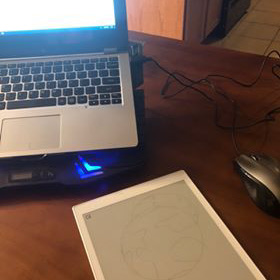 tablet and computer draft_edited